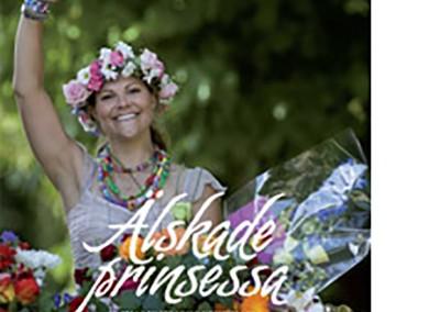 Älskade prinsessa – 2009