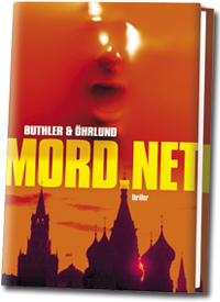 Mord.net - 2007