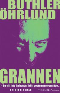 Grannen - 2010