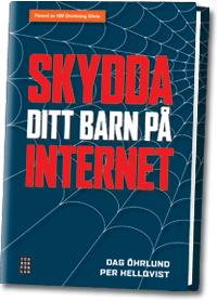 Skydda ditt barn på Internet - 2008