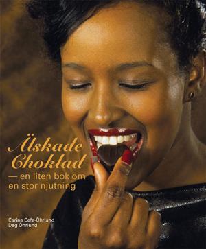 Älskade Choklad - 2004
